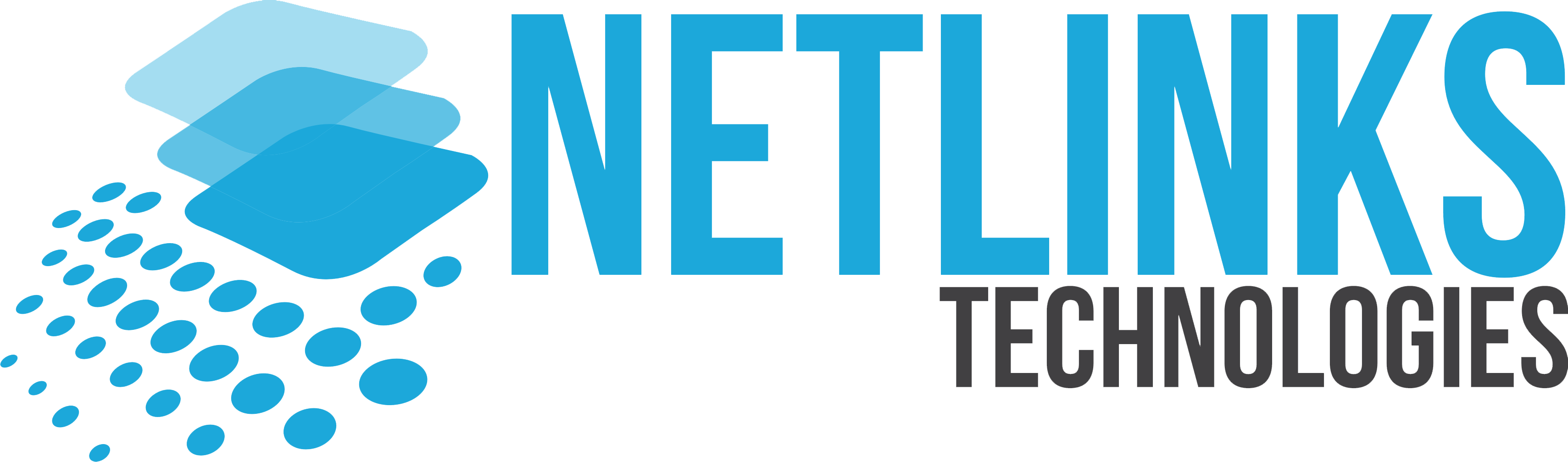 NetLinks Technologies